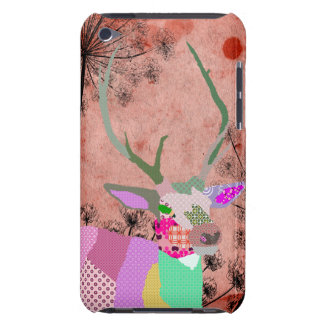 Buddy iPod Touch Case