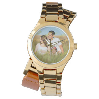 Budget Image Family Photo Template Watch