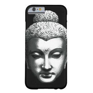 Budha Iphone case
