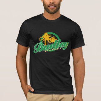 Budley Soda Graphic T-Shirt