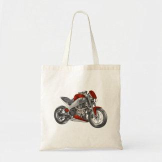 Buel - Bag