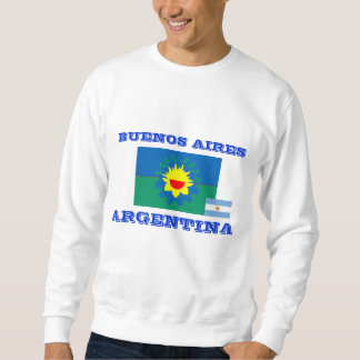 Buenos Aires Argentina Shirt