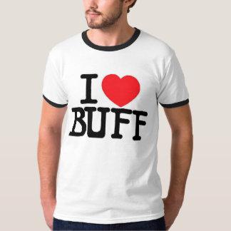 buff shirt