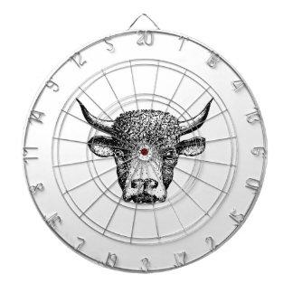 Buffalo Dart Boards