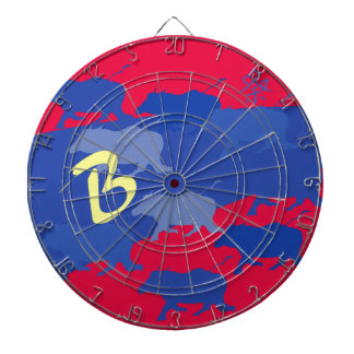 buffalo dartboards