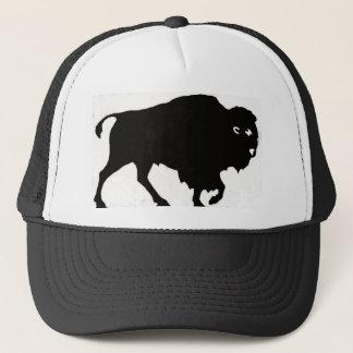 Buffalo Designs Trucker Hat