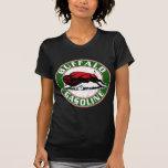 Buffalo Gasoline T Shirts
