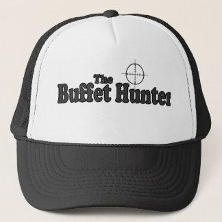Buffet Hunter Hat