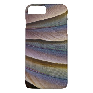 Buffon'S Macaw Feather Design Case-Mate iPhone Case