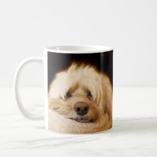Buffy Coffee Mug