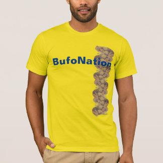 BufoNation T-Shirt