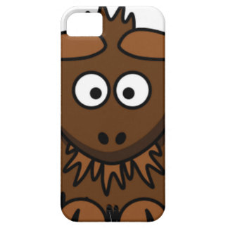 bug eyes yak case for the iPhone 5
