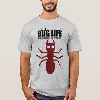 Bug Life Ant T-Shirt