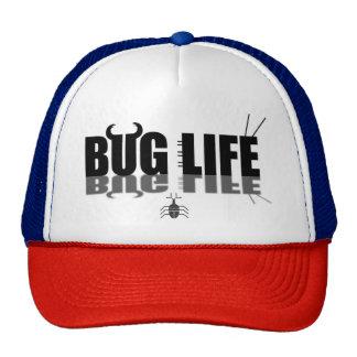 Bug Life Beetle Trucker Hat