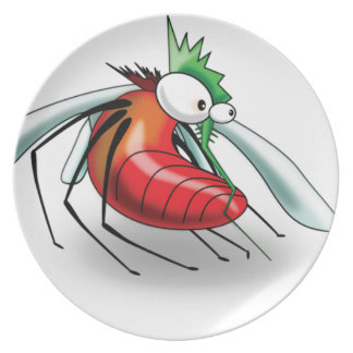 bug me suit plate