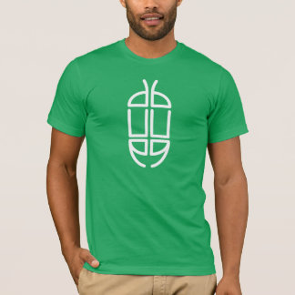 Bug Puzzle T-Shirt