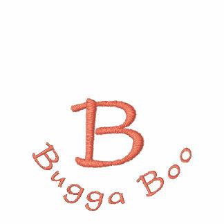 Bugga Boo