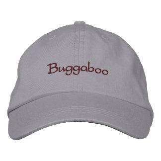 Buggaboo Baseball Cap