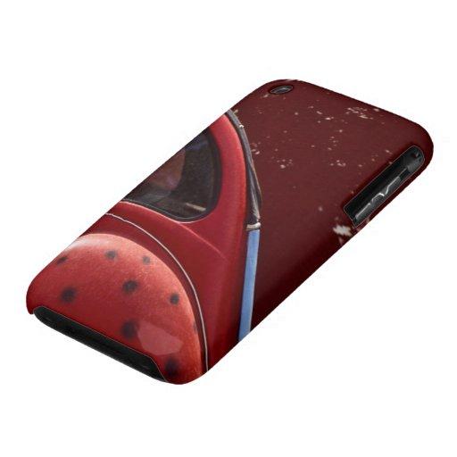 Buggit Case-Mate iPhone 3 Cases
