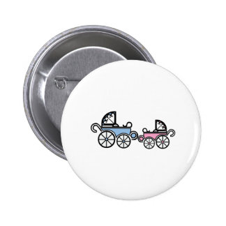Buggy Pins