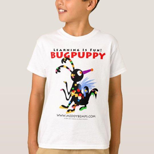 Bugpuppy Shirt