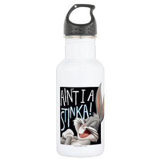 BUGS BUNNY™- Ain't I A Stinka! 532 Ml Water Bottle