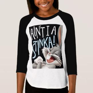 BUGS BUNNY™- Ain't I A Stinka! T-Shirt