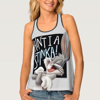BUGS BUNNY™- Ain't I A Stinka! Tank Top