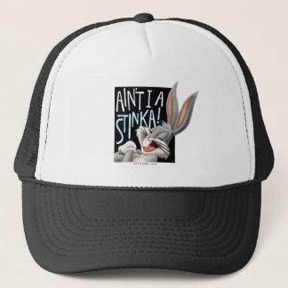 BUGS BUNNY™- Ain't I A Stinka! Trucker Hat