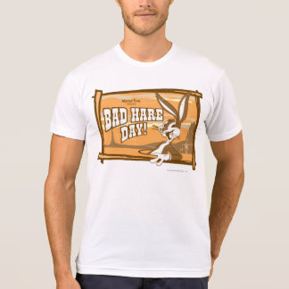 BUGS BUNNY™ Bad Hare Day! T-Shirt