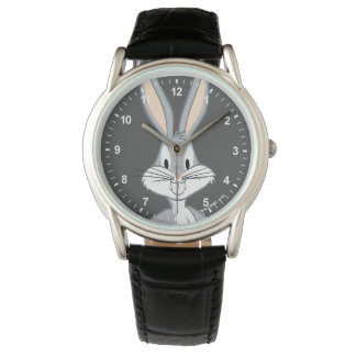 BUGS BUNNY™ | Bunny Stare Watches