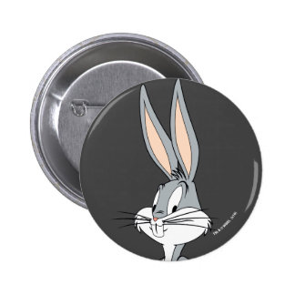 BUGS BUNNY™ | Hands on Hips 2 Inch Round Button