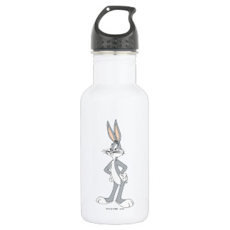BUGS BUNNY™ | Hands on Hips 532 Ml Water Bottle