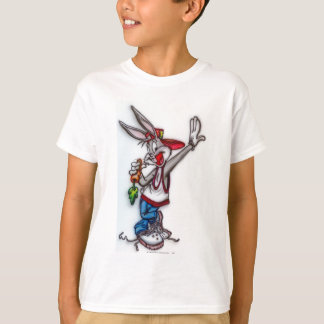 BUGS BUNNY™ Hipster 2 T-Shirt