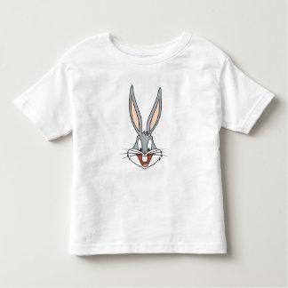 BUGS BUNNY™ Smiling Face Toddler T-shirt