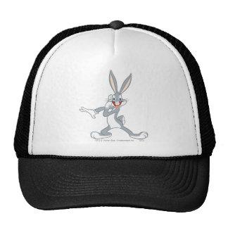 BUGS BUNNY™ Whispering 2 Trucker Hat