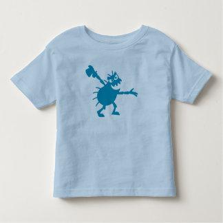 Bug's Life P.T. Flea Disney Toddler T-shirt