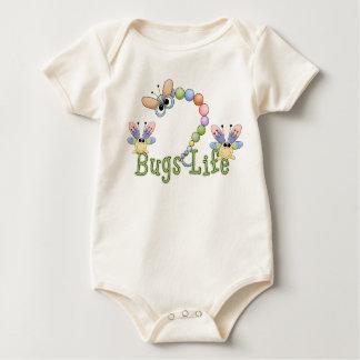 Bugs Life Shirt