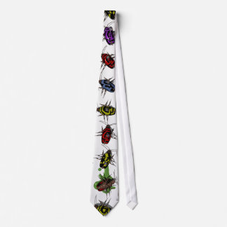 Bugs Tie