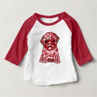 Bugsy Baby T-Shirt