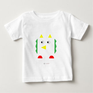Buhito Baby T-Shirt