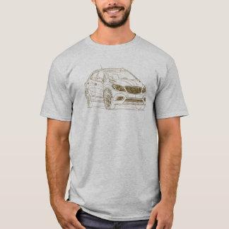 Bui Encor 2013 T-Shirt