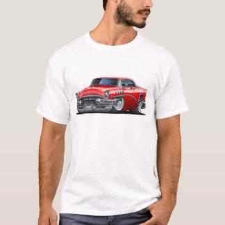 Buick Century Red Car T-Shirt