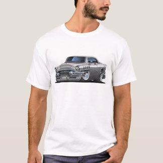 Buick Century Silver Car T-Shirt