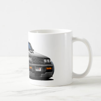 Buick Grand National Coffee Mug
