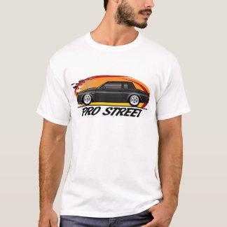 Buick Grand National Pro Street T-Shirt