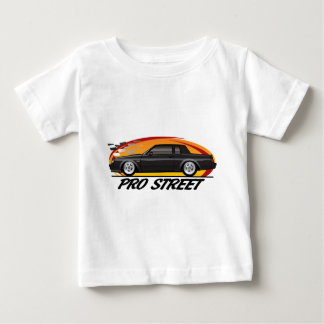 Buick Grand National Pro Street Tees