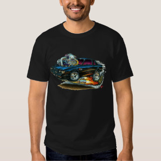 Buick Grand National Shirts