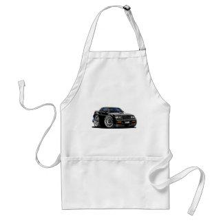 Buick Grand National Standard Apron
