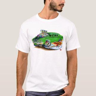 Buick GSX Green Car T-Shirt